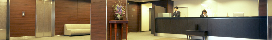 熊本 東急REIホテルの楽しみ方