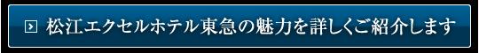 松江エクセルホテル東急の魅力を詳しくご紹介します