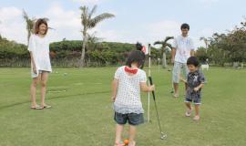 Field Leisure